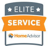 Home Advisor Elite Service | Elemental Design Corp